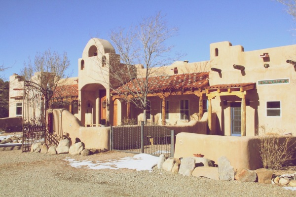 santa fe nm hacienda_e 1