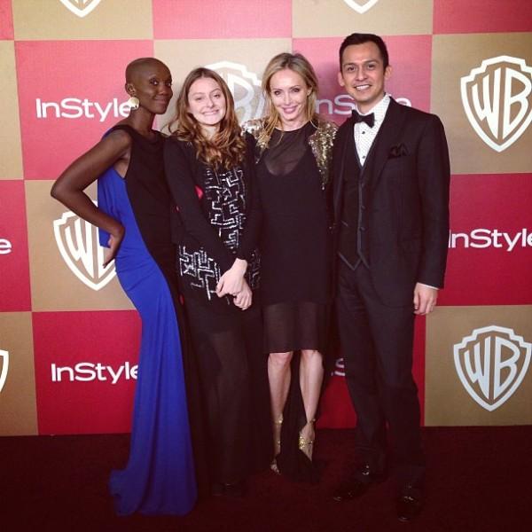 Golden Globes 201320130302_006